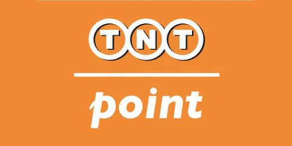 Spedizioni Espresse con TNT