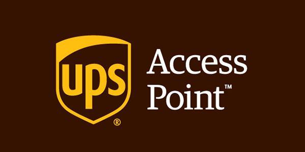 UPS Point